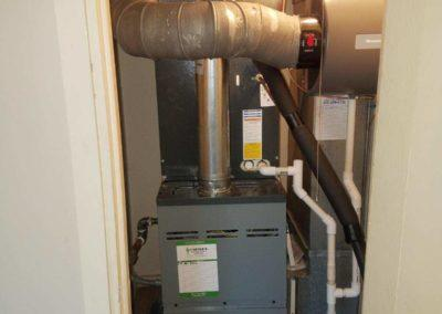 4 full system replacement residential home (2)
