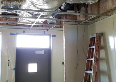 Amigos Duct Work (3)