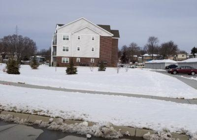 Andover Pointe Apartments (11)