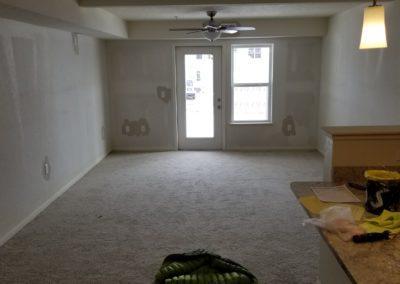Andover Pointe Apartments (2)