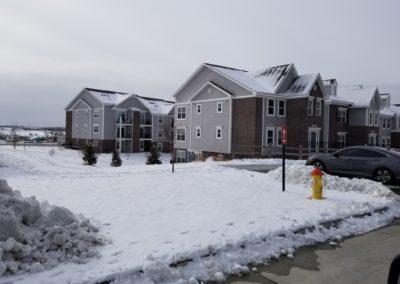 Andover Pointe Apartments (7)