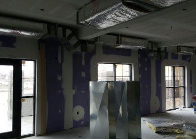 Comfort Inn Suites 3