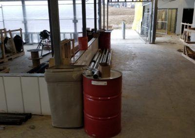 Dino_s Storage Facility (10)