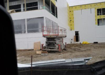 Dino_s Storage Facility (2)