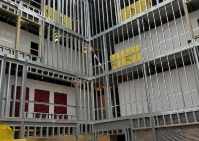 Dino_s Storage Facility (5)