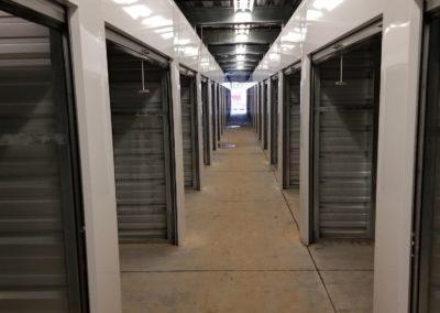 Dino_s Storage Facility (6)