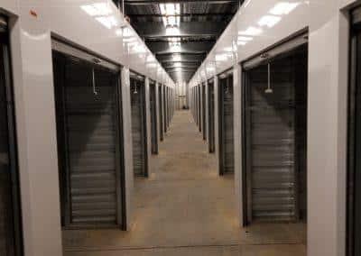 Dino_s Storage Facility (7)