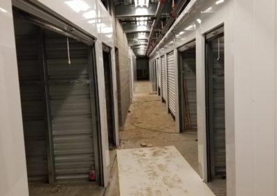 Dino_s Storage Facility (8)