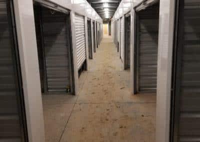 Dino_s Storage Facility (9)