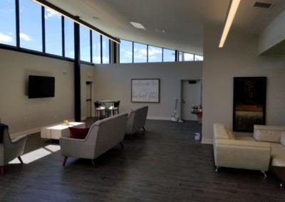 Loveland Flats Apartments