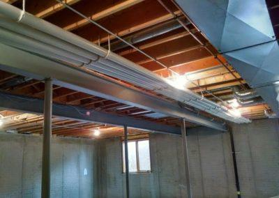 Matthies Residential Install 3