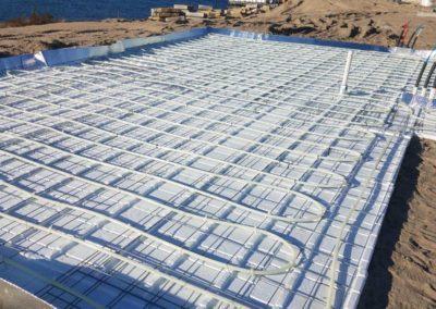floorheat for a house in ashland (2)