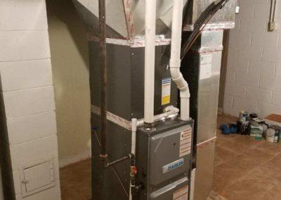 full system residential replacement (4)