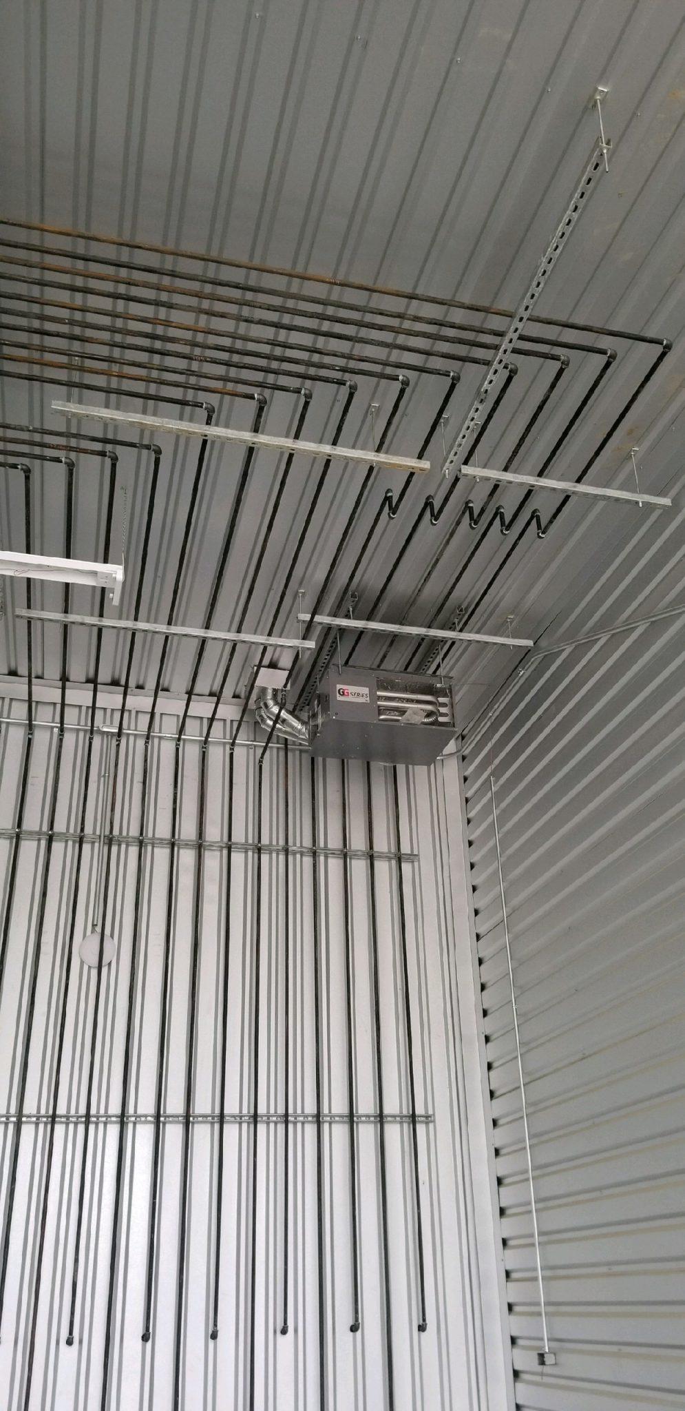 Carteru0027s Heating U0026 Cooling