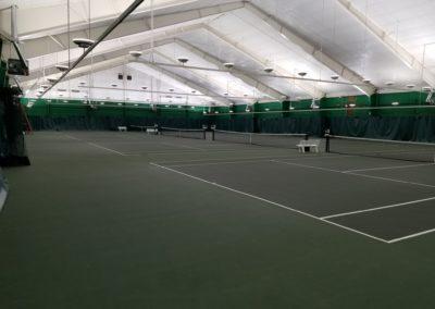 tennis cour facility for creighton tennis (3)