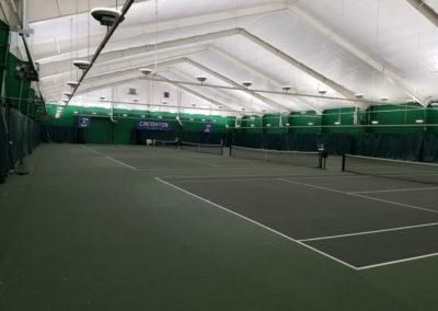 tennis cour facility for creighton tennis (5)