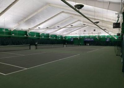 tennis cour facility for creighton tennis (6)