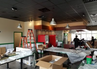 wing stop finished 2