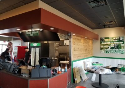 wing stop finished 3
